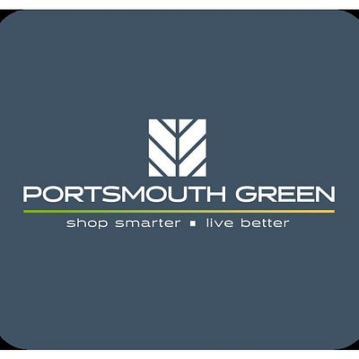 Portsmouth Green has everything your family need...shopping, entertainment, restaurants, hair and beauty.
