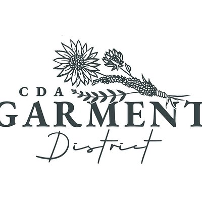CDA Garment District
