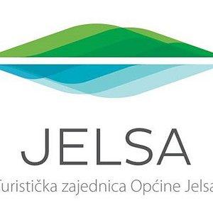 Jelsa Tourist board