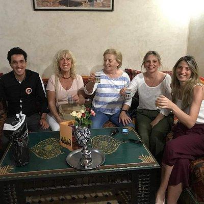Tours Marruecos ,Tour privado  Marruecos, Tour Por el Sahara Noche en desierto, Viajes a medida por Marruecos, tour 4x4 marruecos