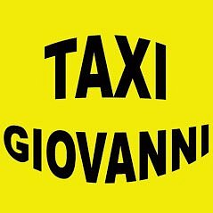 Taxi Giovanni Santa Margherita Ligure Portofino