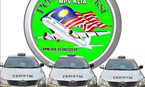 NEEDS A TRANSPORT TO AIRPORT KLIA/KLIA2/TOUR/OUTSTATION ?  #TaxiToKlia #TaxiToKlia2 #FamilyVanToKlia #AirportTaxiKlia #BookingTaxiToAirport
