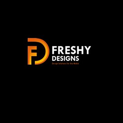 """Building a vibrant and appealing design is vital for your website's prosperity. It can catapult your trade into a new stratosphere of sales, enquiries. For this purpose, it's key to the mission that you choose the right web development and web design Melbourne agency to create a website which conveys your aim to the world.  https://www.freshydesigns.com.au/our-services/"