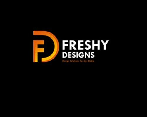 """""""Building a vibrant and appealing design is vital for your website's prosperity. It can catapult your trade into a new stratosphere of sales, enquiries. For this purpose, it's key to the mission that you choose the right web development and web design Melbourne agency to create a website which conveys your aim to the world.  https://www.freshydesigns.com.au/our-services/"""