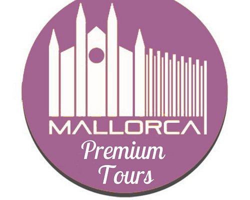 Mallorca Premium Tours