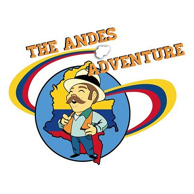 The Andes Adventure Enterprise
