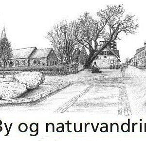 By og Naturvandring