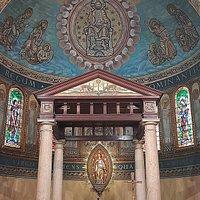 Parroquia De Santa Engracia