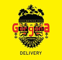 La Gorgona Delivery 2020