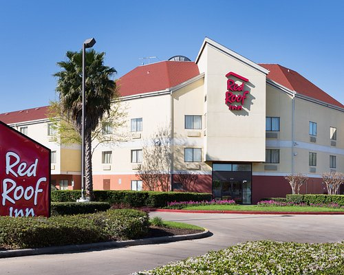 The 10 Best Houston Hotel Deals Mar 2021 Tripadvisor