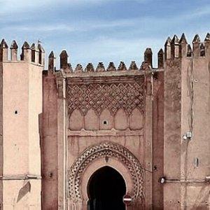 Bab Mahrouk