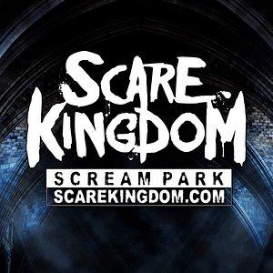 Scare Kingdom, back for 2021