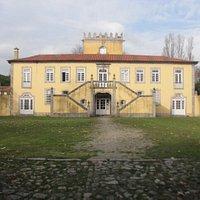 Casa de Ramalde