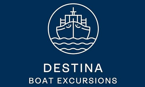 DESTINA BOAT EXCURSIONS