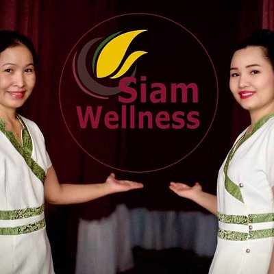 """UNESCO recognizes Traditional Thai Massage.  Welcome to Siam Wellness!  """"Quality is the life of our Siam Wellness""""  Your oasis of relaxation in the heart of Helsinki"""
