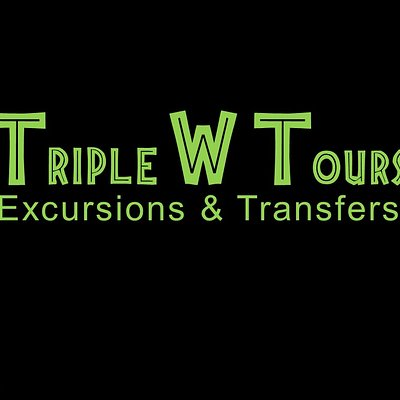 Triple W Tours offers the best things to do near Dreams Las Mareas. We would love to help you arranging airport transfers as well as the activities that you want to do.