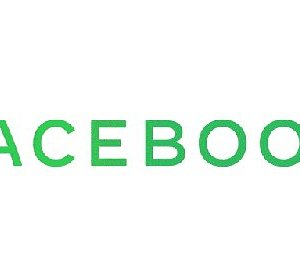Facebook is similar to any other apps, which may encounter several technical glitches. Due to which you may get the issue like Facebook not loading properly on android, or Facebook page not loading properly on android.   Read More - https://contactemail.us/facebook-not-working-properly/