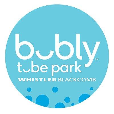 bubly™ Tube Park