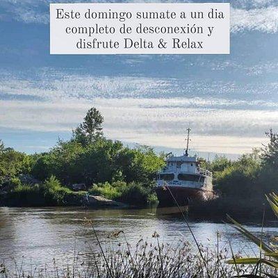 Delta yoga & relax