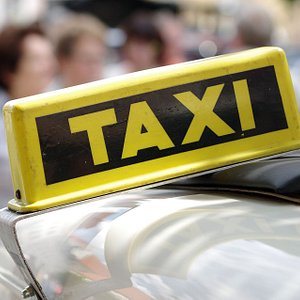 Taxi and Private Hire Service