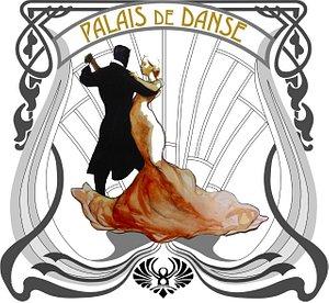 Palais de Danse  Destination to dance in Dubai,UAE