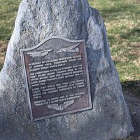About the Veterans Park