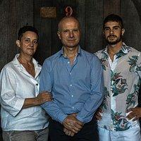 Ricca di una lunga storia, Fattoria del Piccione promuove gusto, raffinatezza e amore per il vino da oltre cento anni.