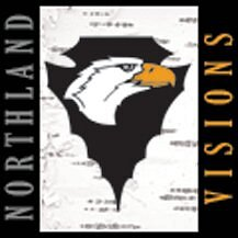 Northland Visions