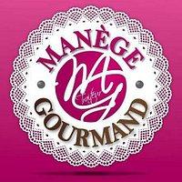 Manège Gourmand Traiteur villeurbanne
