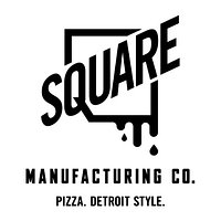 Square MFG Co. is now open and serving Detroit Style pizza in Natick, MA.