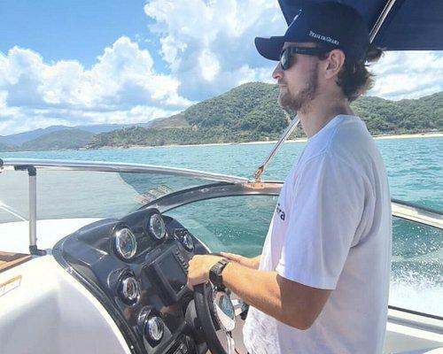 Capitão Hector
