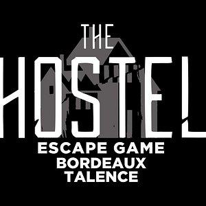 THE HOSTEL ESCAPE GAME Bordeaux et Talence : 2 lieux pour 2 fois plus d'immersion !