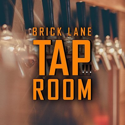 The Brick Lane Tap Room offers the New York experience, with a wide selection of craft beers and a delicious Brooklyn-inspired food menu (all substantial of course). Not to mention the accompanying musical selection, taking inspiration from the street of Brooklyn. With American football jersey's on display courtesy of Game 7 Sportswear - all the excitement of being away without even having to take a flight!