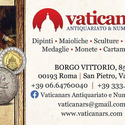 Compro-Vendo antiquariato, dipinti, porcellane, argenti monete, medaglie, banconote, direttamente da privati e collezionisti.