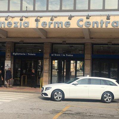Lamezia Taxi Web Di Vincenzo Raso – Taxi Lamezia Terme offre il Servizio di Noleggio Taxi dall' Aeroporto Internazionale di Lamezia Terme o dalla Stazione Centrale presso tutte le città della Calabria.
