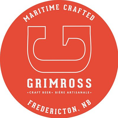 Thank's for choosing Grimross Brewing. We're excited to share our passion for craft beer with our fellow beer lovers like you1