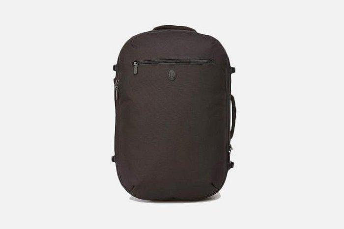 The Tortuga Setout Backpack 35L.