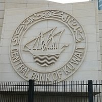 a boom dhow as the bank's emblem