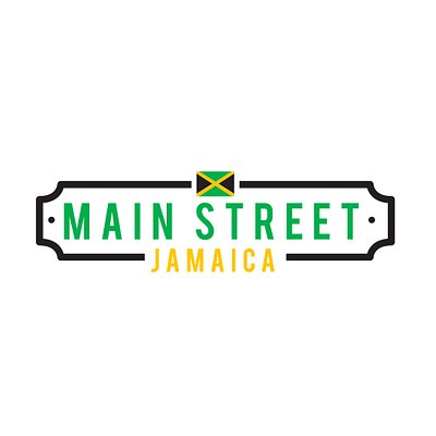 The Shoppes at Rose Hall is now Main Street Jamaica!
