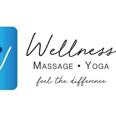 Wellness Massage & Yoga in Emerald Isle
