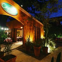 Seu Restaurante Italiano na Ilhabela 🇮🇹🍷❤🎼