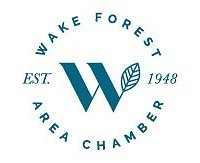 Wake Forest Area Chamber of Commerce