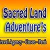 SacredLandAventures