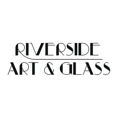 Riverside Art and Glass is a contemporary art gallery situated on the Norfolk Broads. Our gallery space exhibits an extensive collection of art glass, paintings, ceramics, jewellery and more from local, national and international artists.  Browse and buy from our online shop.