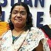 Dr. Chithralekha Komanthakkal
