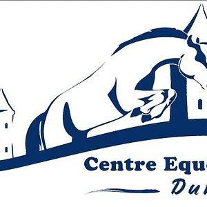 Centre équestre/poney-club de Chateaudun