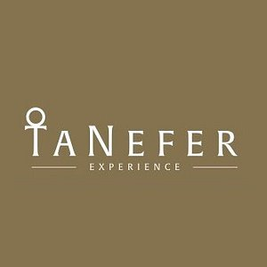 Tanefer logo