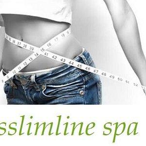 Crisslimline Spa