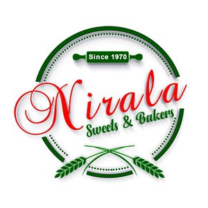 Nirala sweets started its operation in sialkot back in 1970. They are known for their quality producs and there sweets and halwa puri are loved by people of great city sialkot.