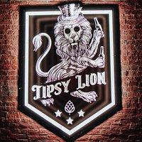 Tipsy Lion Dubai